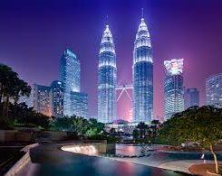 Malaysia Property Insight