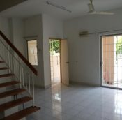 malaysiapropertys bandar kinrara house to let