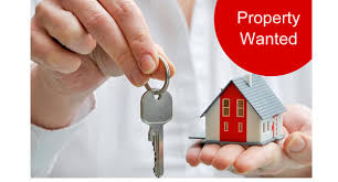 property wanted malaysiapropertys