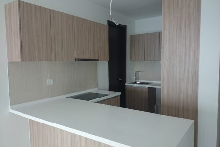 THE ELEMENTS SERVICED APARTMENT | AMPANG
