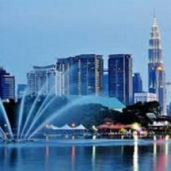 Malaysia My Second Home – Eligibility
