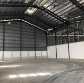 malaysiapropertys warehouse balakong to lease