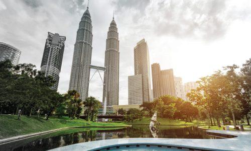 malaysiapropertys d rapport condo kuala lumpur
