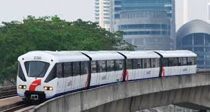image transport LRT