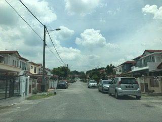 Puchong Utama | Selangor