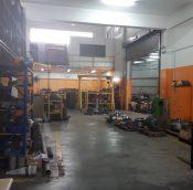 malaysiapropertys puchong meranti semi-d factory