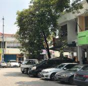 malaysiapropertys Bdr Puteri puchong shop.