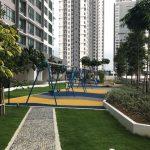 malaysiapropertys conezion residence putrajaya