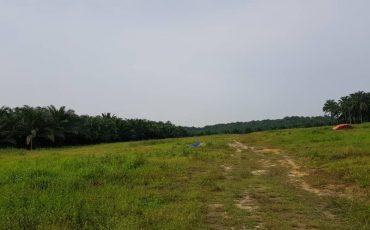 Dengkil, Sepang, Nilai Land for sale