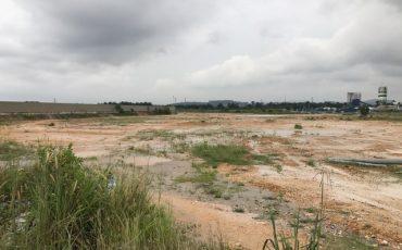 Sepang, Dengkil, Selangor land for sale
