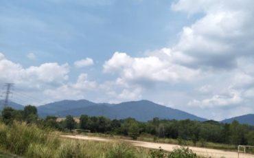 Kajang | Development Land | Ready Infra