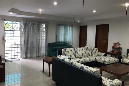 Puchong Corner House For Sale