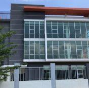 malaysiapropertys semi-d factory kajang