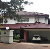 malaysiapropertys bangalow resort city putrajaya
