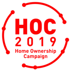 Home Ownership Champaign 2019