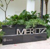 malaysiapropertys The_Meritz