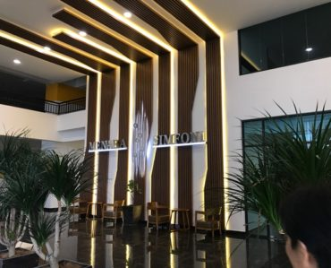 Symphony Tower Balakong @ Cheras South