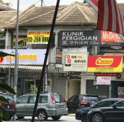 malaysiapropertys office subang ss19