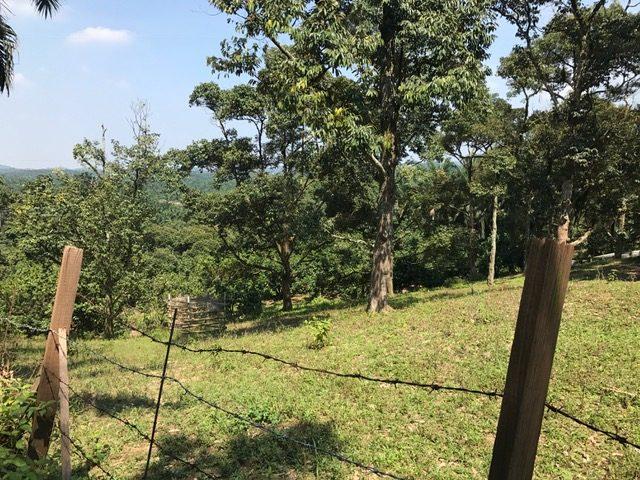 Kapar Land for sale Selangor @ agricultural
