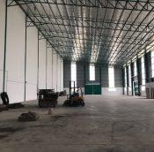 malaysiapropertys kajang factory warehouse