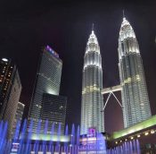 BInjai 8 premium Soho KLCC.2 malaysiapropertys.com