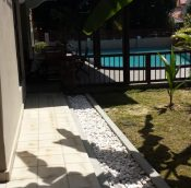 Bungalow-damansara-malaysiapropertys.com-5