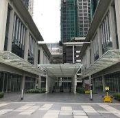 malaysiapropertys bukit jalil signature shop