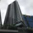 Luxury Condominium KLCC
