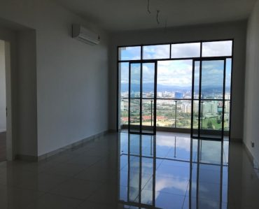 The Park Residence Bukit Jalil City For Rent