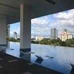 park sky residence bukit jalil