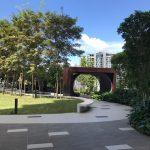 the park sky residence bukit jalil