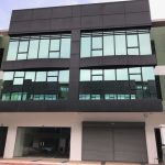 Puchong south office malaysiapropertys.com 7