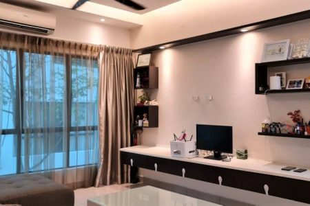 Sierra 16 Puchong Odora Townhouse for sale