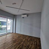 bukit jalil city signature office malaysiapropertys.com