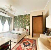 bungalow kota d'sara malaysiapropertys.com PP 12