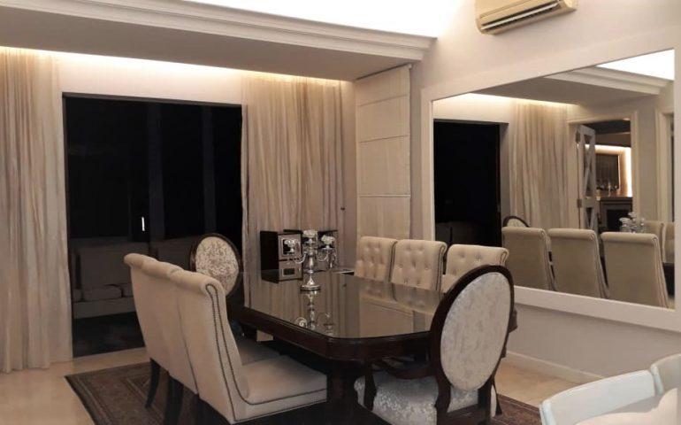 Bungalow House For Sale Kota Damansara