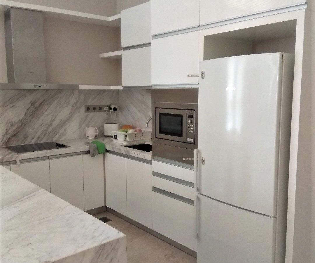 Icon residence mont kiara service apartment for sale jalan dutamas kuala lumpur