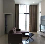 icon residence malaysiapropertys .com PP 5