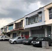 link factory puchong malaysiapropertys.com 2