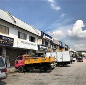 link factory puchong malaysiapropertys.com