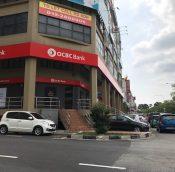 malaysiapropertys Taipan shop 3