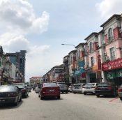 malaysiapropertys Taipan shop