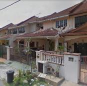 malaysiapropertys bandar kinrara