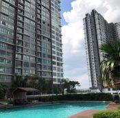 malaysiapropertys conezion residence putrajaya 4