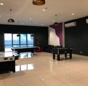 malaysiapropertys conezion residence putrajaya 7