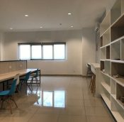 malaysiapropertys conezion residence putrajaya 9
