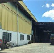 malaysiapropertys warehouse balakong
