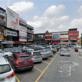 Petaling Jaya Shop for Sale Selangor