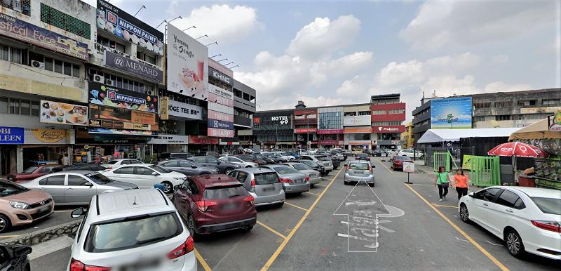 malaysiaprropertys shop 2