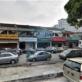 USJ 4 Shot to let Subang Jaya Selangor